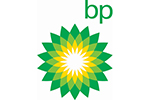 BP World Ice Art Championships